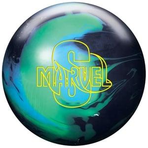 Storm Marvel S Bowling Balls Free Shipping