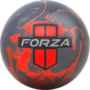 motiv forza, bowling, ball, forsale, release