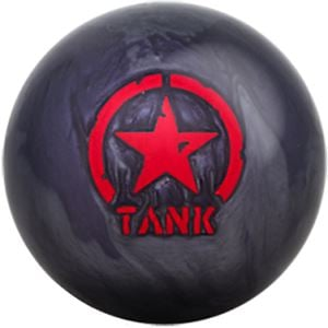 Motiv Rebel Tank, bowling, ball, forsale, release, review