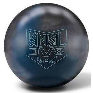 dv8 vandal, Bowling Ball, review, forsale