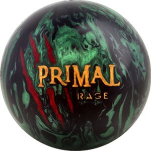 Motiv Primal Rage Remix, bowling, ball, forsale, release, review