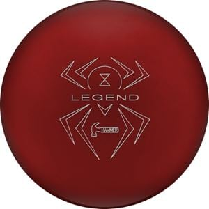 Hammer Black Widow Red Legend Solid, Discount, Bowling Ball, Forsale, Video, Review, Reviews