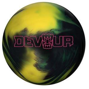 roto grip, devour, bowling, ball, forsale, release, review