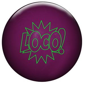 roto grip, loco, solid, bowling, ball, forsale, release, review