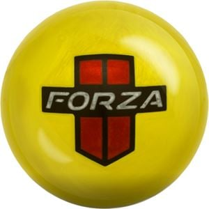 Motiv Forza Redline, Discounted, Bowling Ball, Video, Review, Reviews, Release,
