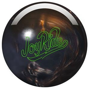 Storm Joy Ride, Bowling Ball, review, forsale
