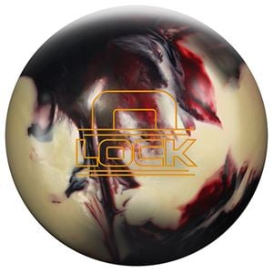 storm lock, bowling, ball, forsale, release, review