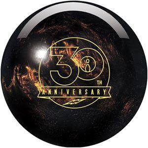 Iq Tour Ball Color