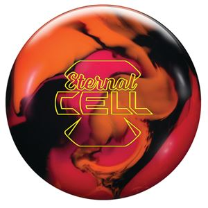 Roto Grip Eternal Cell, bowling, ball, forsale, release, review