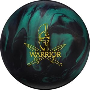 Ebonite Warrior Elite, bowling, ball, forsale, release, review