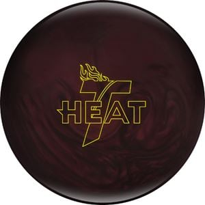 Track Heat, bowling, ball, forsale, release, review