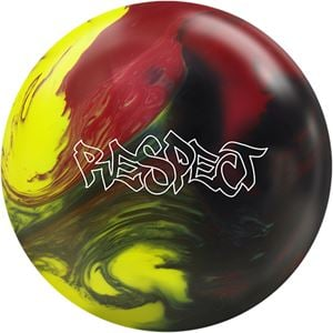 900 Global, respect solid, Bowling, Ball, Video, Review, bowlingball.com