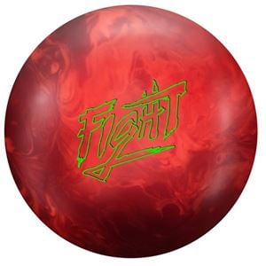 storm fight, discount bowling ball, forsale, review