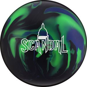 Hammer Scandal, discount bowling ball, forsale, video