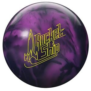 Storm Rocket Ship, bowling, ball, reviews, bowlingball.com, reaction, video