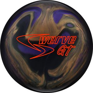 Columbia 300 Swerve FX, Bowling, Ball, Video, Review