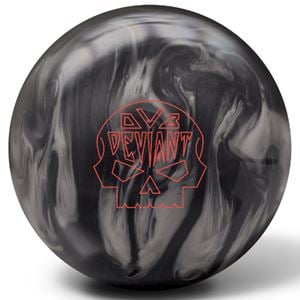 DV8 Deviant Pearl, discount bowling balls, bowling ball, reaction, video, DV8 Bowling Ball