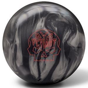 DV8 Deviant Pearl, bowling ball release,video, DV8 Bowling Balls