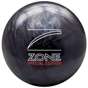 Brunswick Vintage Danger Zone Black Ice SE Limited Edition, bowling ball release,video, Brunswick Bowling Balls
