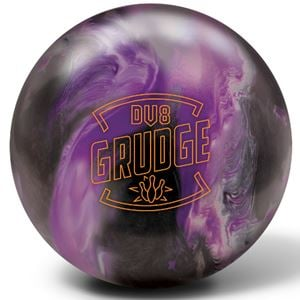 DV8 Grudge Pearl, discount bowling balls, bowling ball, reaction, video, DV8 Bowling Ball
