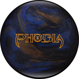 Hammer Phobia, discount bowling balls, bowling ball, reaction, video, Hammer Bowling Ball