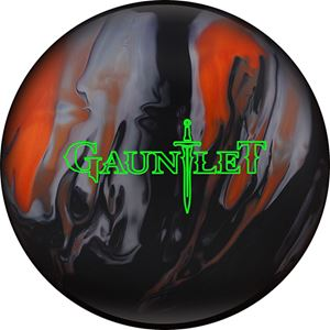 Hammer Gauntlet, bowling ball review, bowling ball reviews, Hammer Bowling Ball Reviews