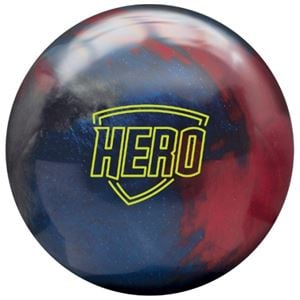 Brunswick Hero 16 Only Bowling Balls Free Shipping