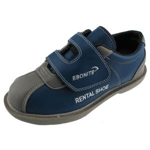 Toddler Bowling Shoes Size