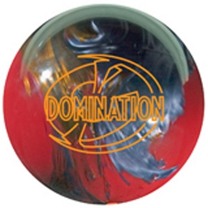 Storm Absolute Domination Bowling Balls FREE SHIPPING