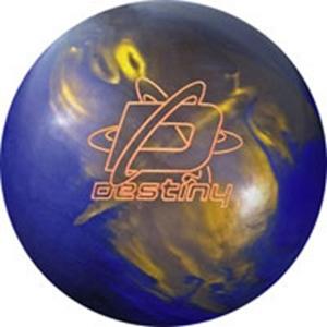 Roto Grip Destiny Bowling Balls Free Shipping