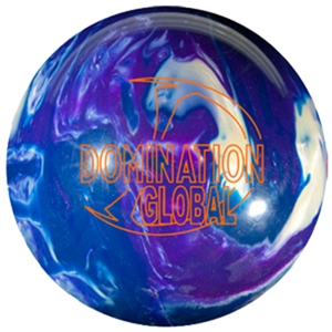 Remarkable, very Ball bowling domination storm phrase magnificent