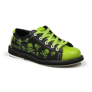 e7906ac9c6 Pyramid Youth Skull Green Black. (15 Reviews ). Click here to view larger  image