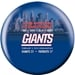 NFL New York Giants Super Bowl XLVI Champions City V2
