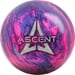Ascent Pearl Pink/Purple