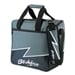 Starter Kit II Single Tote Charcoal