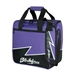 Starter Kit II Single Tote Purple