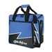 Starter Kit II Single Tote Royal