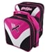 Victory Rave Single Tote Pink