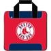 MLB Boston Red Sox Single Tote
