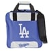 MLB Los Angeles Dodgers Single Tote
