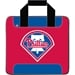 MLB Philadelphia Phillies Single Tote