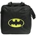 Batman Icon Single Tote