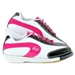 Women's New Era Terry Right Handed