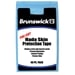 40 pc Pre-Cut Hada Skin Protecting Tape