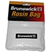 Pro Source Rosin Bag MEGA DEAL