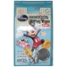 Disney™ Mickey Mouse Protecting Tape 30 pc Pack NEW ITEM