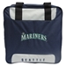 MLB Seattle Mariners Single Tote