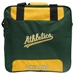 MLB Oakland Athletics Single Tote