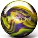 Path Acid Lime/Melon/Purple NEW COLOR