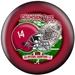 NCAA Alabama Crimson Tide 2011 National Football Champions